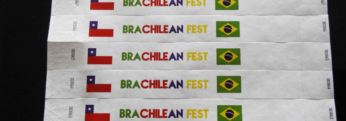 Brachilean Fest